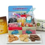 Junior Hamper