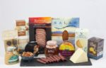 Scottish Gold Hamper