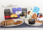 Best of Britain Hamper